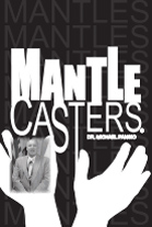 mantle casters
